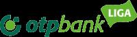 Flag of Hungarian OTP Bank Liga