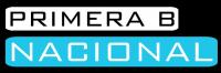 Flag of Argentine Primera B Nacional
