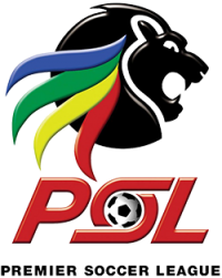 Flag of South African Premier Soccer League