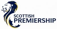 Flag of Scottish Premiership