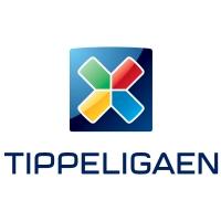 Flag of Norwegian Tippeligaen