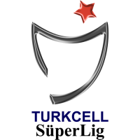 Flag of Turkish Süper Lig
