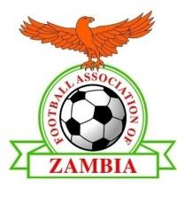 Flag of Zambian Premier League